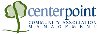 Centerpoint Community Association Management